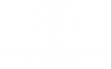 White Reparation Summer Logo